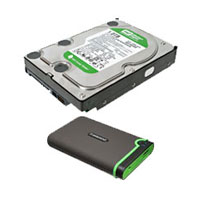 Hard disks Recovery Chandigarh
